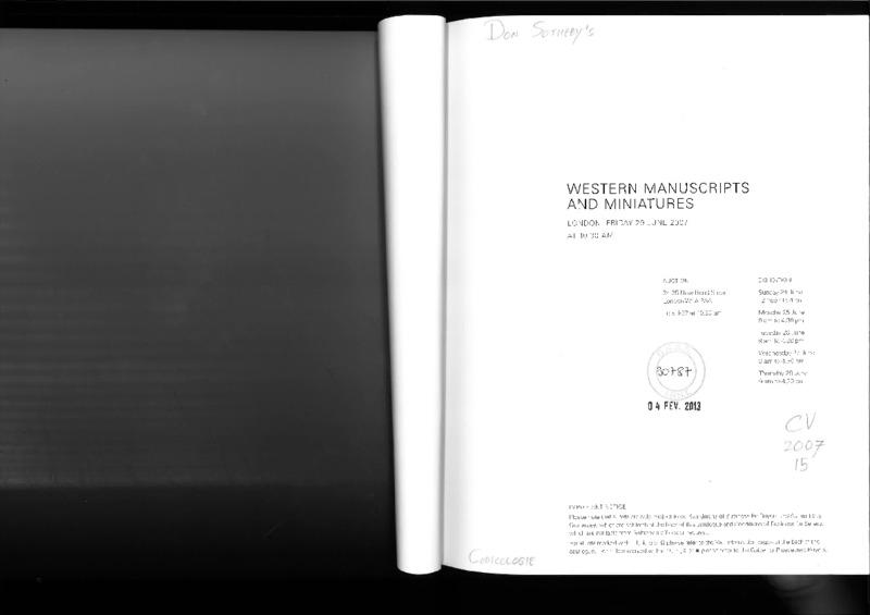 4644_001.pdf