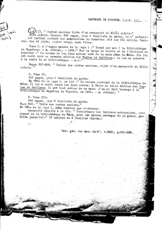 BagneresJubinal010.pdf