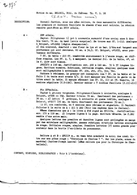BeloeilTAVD18.pdf