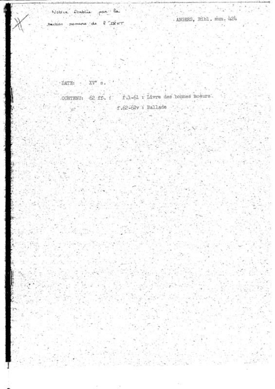 AngersBM424.pdf