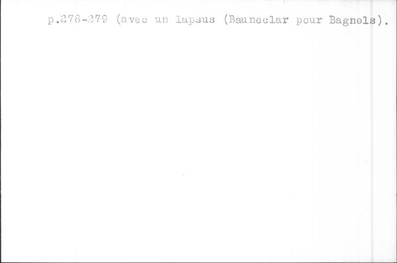 31_TOULOUSE-SENECHAL_228.jpg