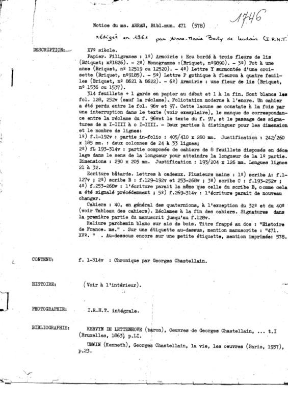 ArrasBM471.pdf