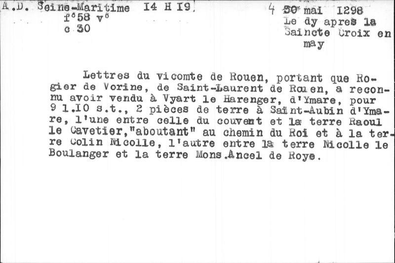 76_ROUEN-VICOMTE_184.jpg