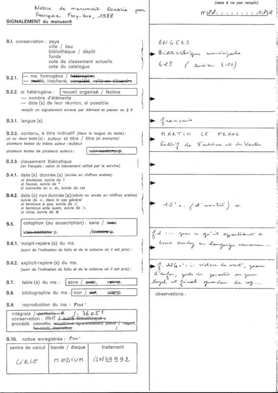 AngersBM423.pdf