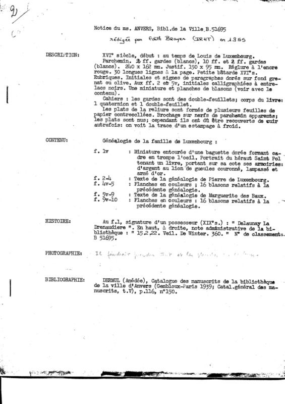 AntwerpenSB51695.pdf