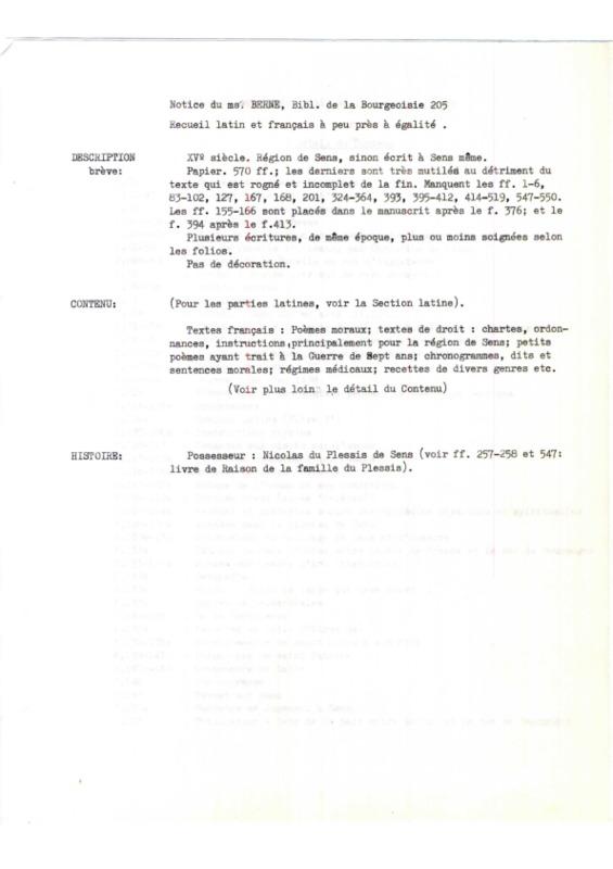 BernBB205.pdf