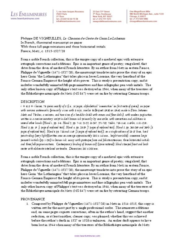 philippe-de-vigneulles-la-chanson-de-geste-de-garin-le-loherain.pdf