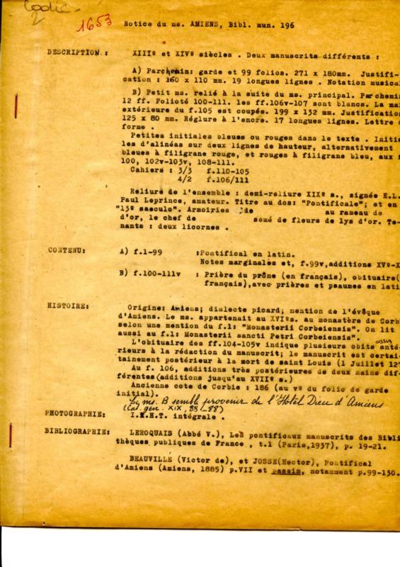 AmiensBM196.pdf