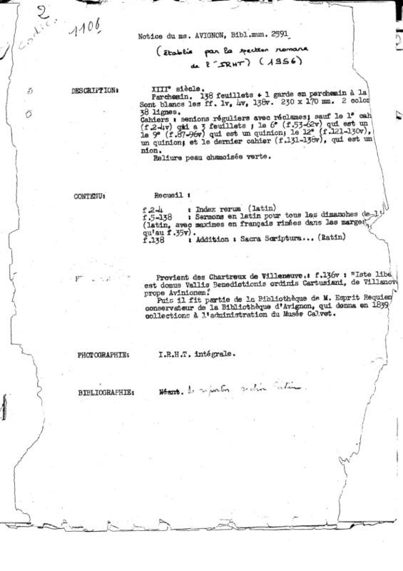 AvignonBM2591.pdf