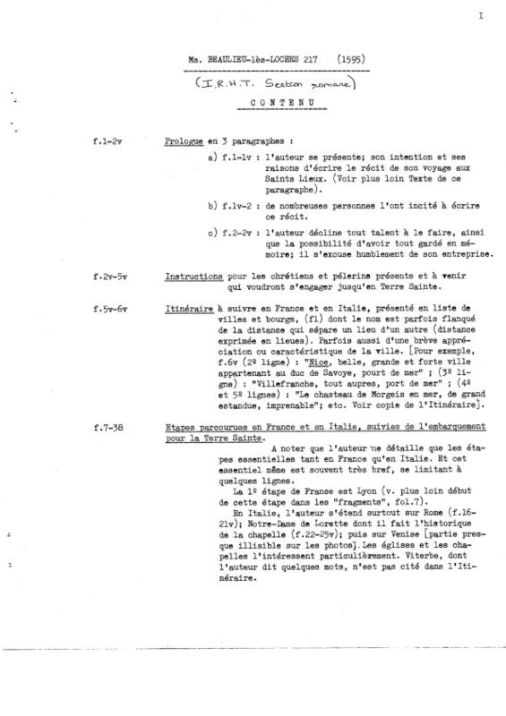 Beaulieu127.pdf