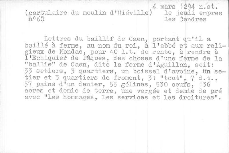 AD_14-61-76_077.jpg