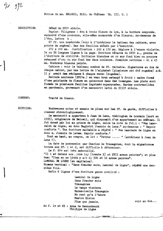 BeloeilTAIIIC1.pdf