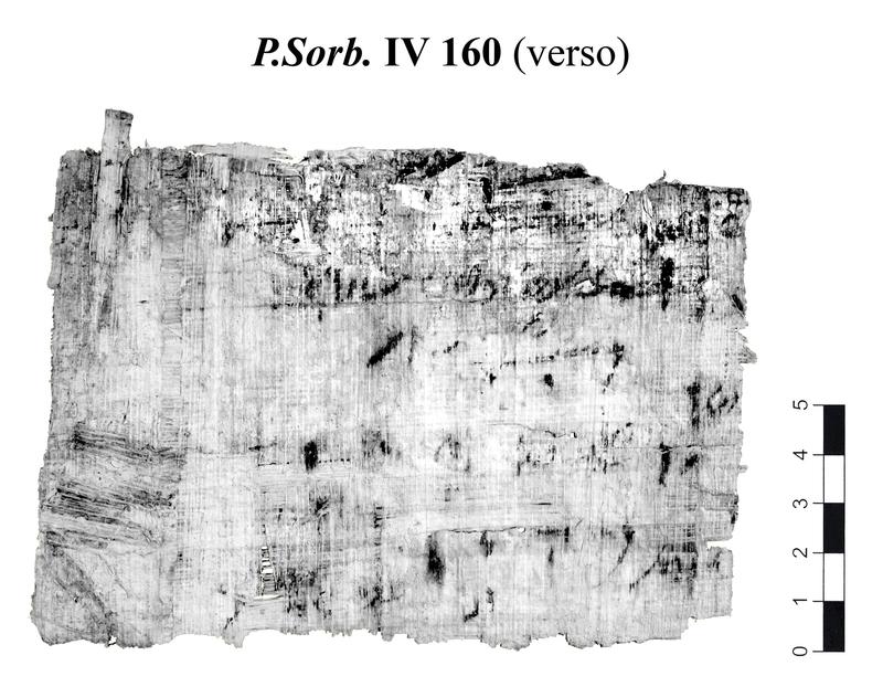 PSorbIV_160_V_IR.JPG