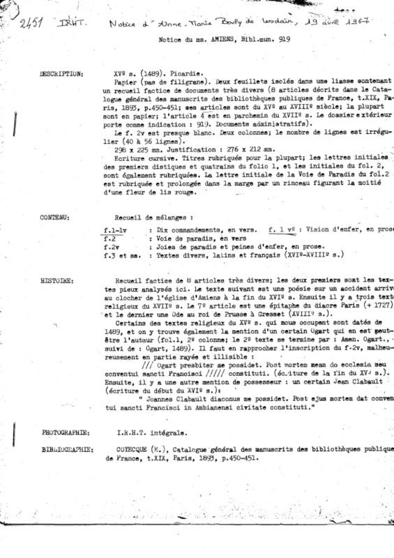 AmiensBM919.pdf