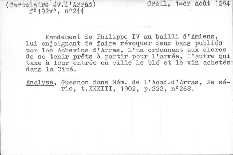 62_PAS-DE-CALAIS_001.jpg