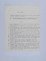 IRHT_GR_ARCHIVES_NOTICES_MSS_archeion_B.pdf